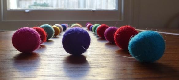 balls front