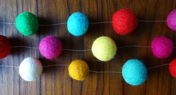 balls top