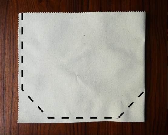 w_canvas folded