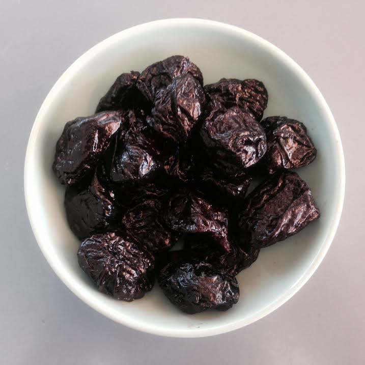 It's hard to think sexy thoughts about prunes